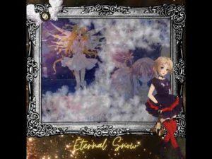 "Music Theater #13 - Eternal Snow (From ""Full Moon Wo Sagashite"")"
