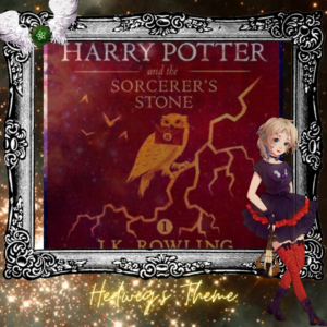 """Music Theater #11 - Hedwig's Theme (From """"Harry Potter"""")"""