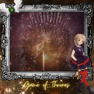 Music Theater #16 – Game of Thrones (Main Theme)